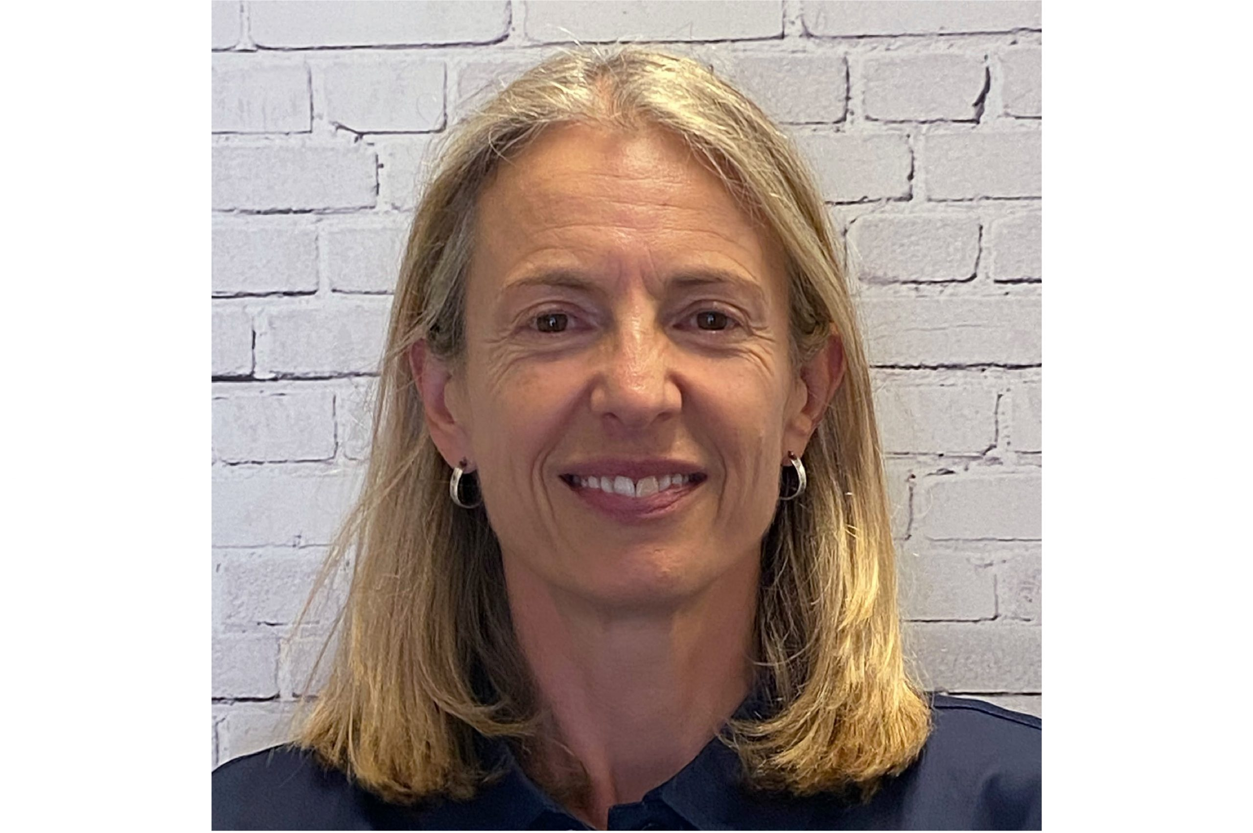 Kate Tarrant - Noosa Physio Centre