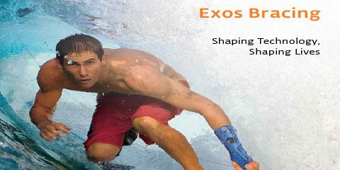 exos-bracing
