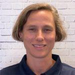 Caroline Kohl - Lymphoedema Therapist, Musculoskeletal Physiotherapist