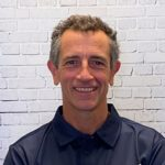 Jonathan Moses - Director, B.H.M.S.(UQ), B.App.Sci.(Physio)(Syd.Uni.)